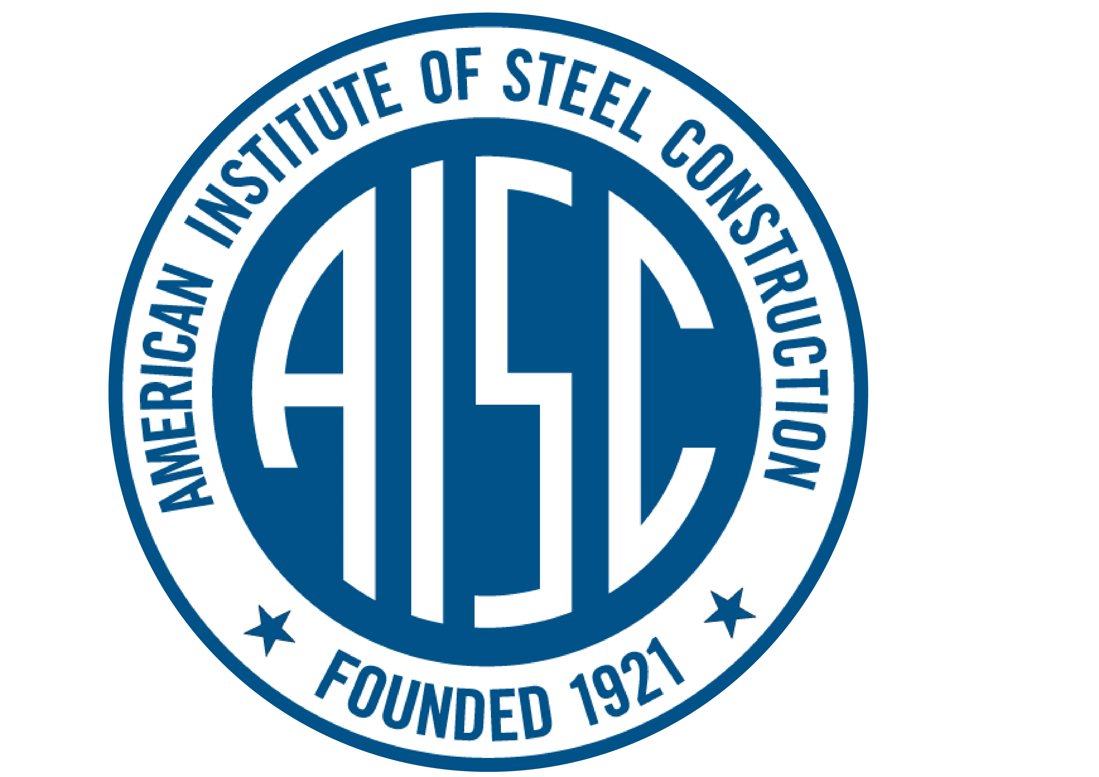 AISC logo_transparent